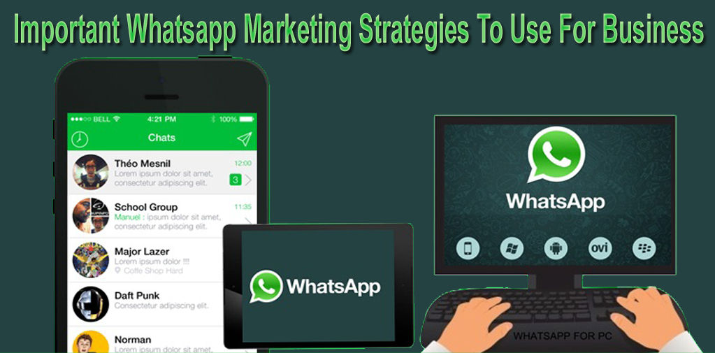 Important-Whatsapp-Marketing-Strategies-To-Use-For-Business